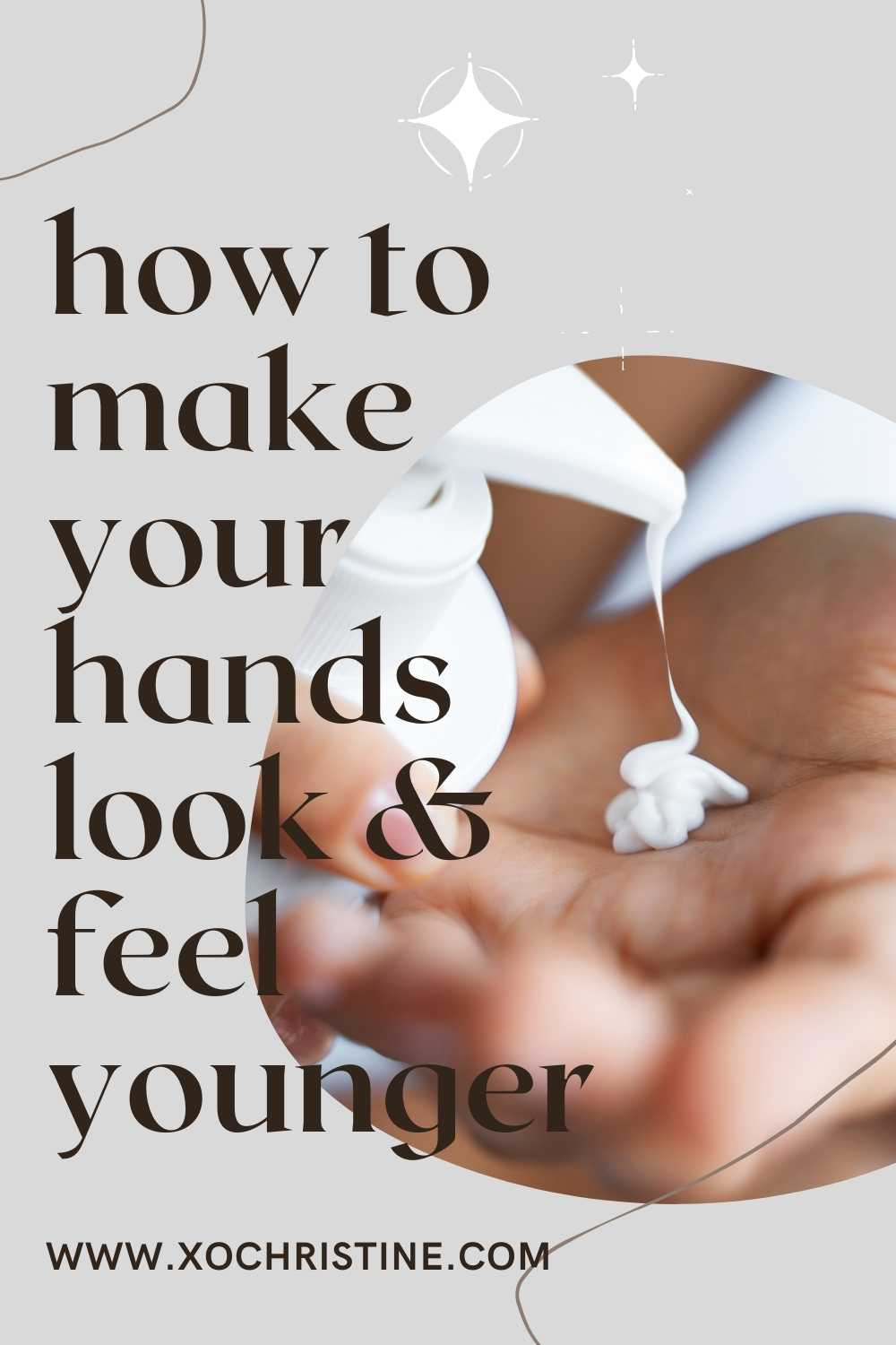 How to make old hands look younger in no time (10+ Proven ways!)