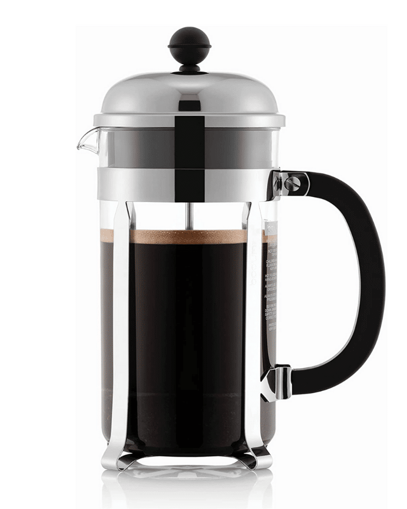 best ways to make a yummy cup of Joe at home