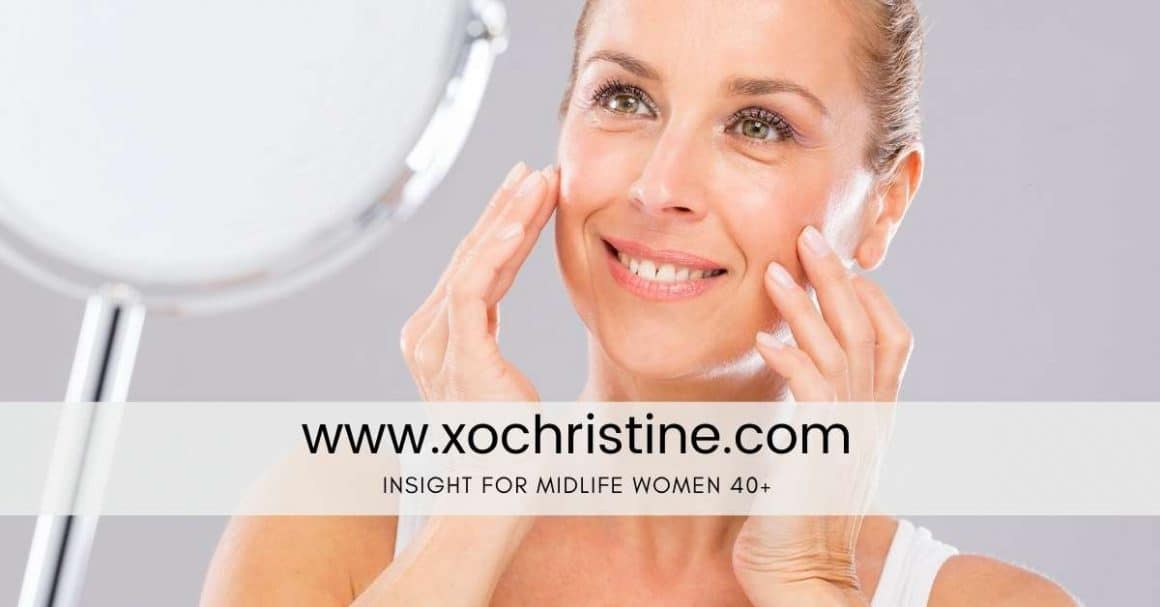 The best face primer for mature skin women 40 and over