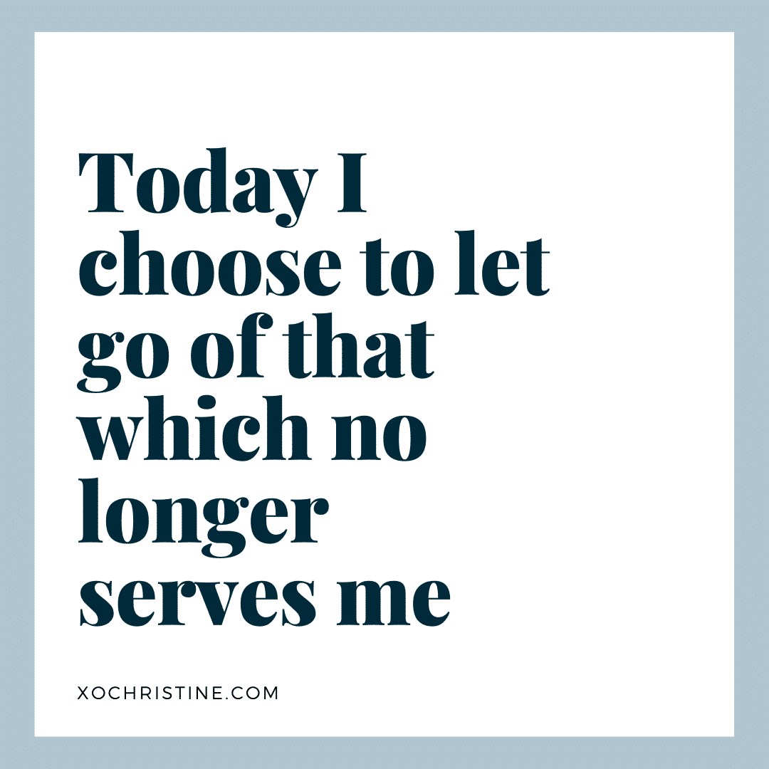100 positive morning affirmations-quote